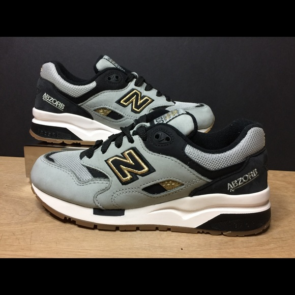 New Balance 1600 Elite Edition CW1600LC NWT
